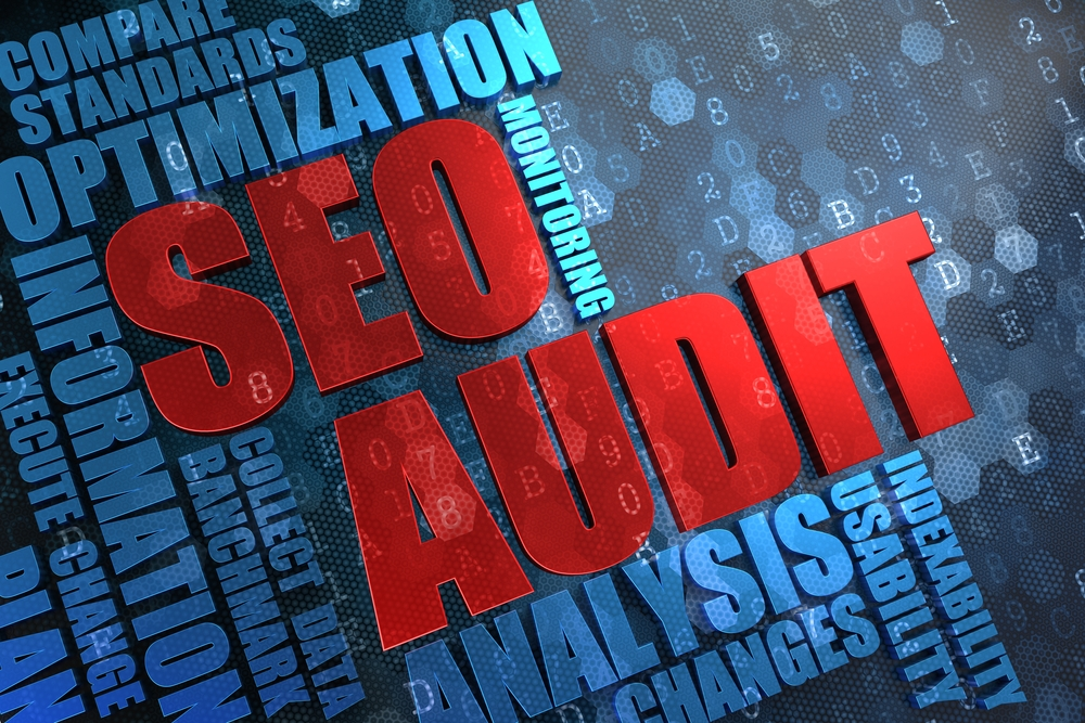 Audit SEO: come analizzare tecnicamente e strategicamente un sito web