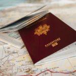 Iscrizione all'Aire: vantaggi, svantaggi e tutto quello che devono sapere gli italiani residenti all'estero