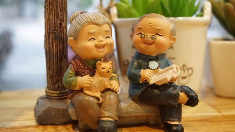 Cosa regalare per i 60 anni di matrimonio: tante idee e suggerimenti di tendenza