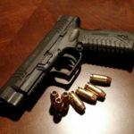 Il porto d'armi per uso sportivo: qual è l'iter per ottenerlo