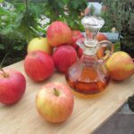Dimagrire con l'aceto di mele: perché è utile e in che modo accelera il processo di perdita di peso?