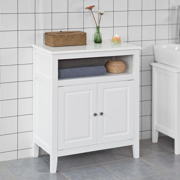 Come scegliere il mobile da bagno perfetto per la nostra casa