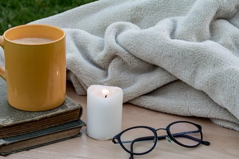 I 5 modi più economici per riscaldare la casa