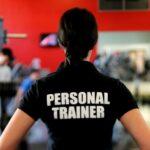 Allenarsi con il personal trainer come funziona e come si fa?