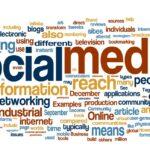 Social, SEO e foto: tre aspetti fondamentali di un e-commerce