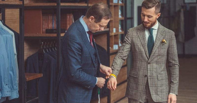 L'eterno fascino dell'abbigliamento Made In Italy