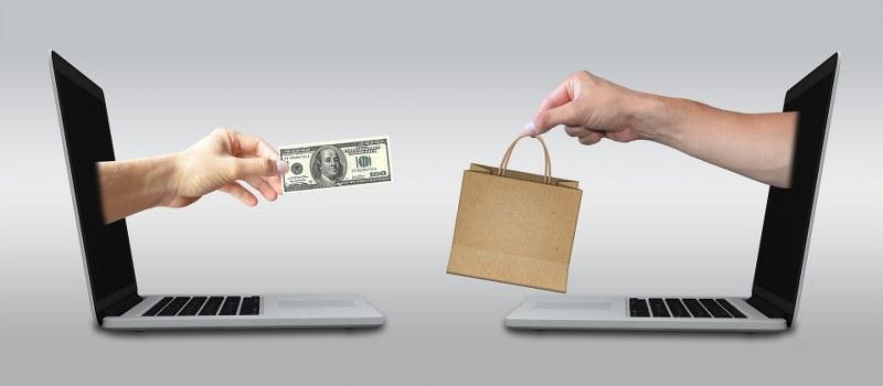 Le 5 migliori novità per gli e-commerce dal 2021