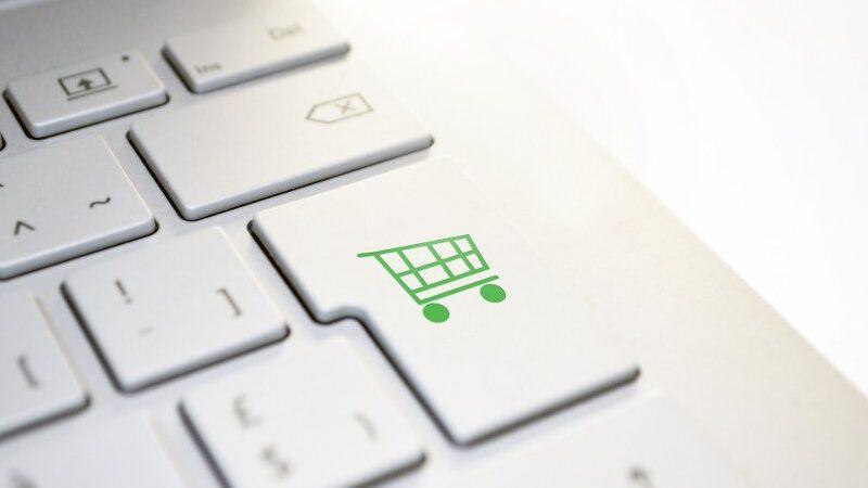 Utenti e e-commerce: cosa facciamo online prima dell'acquisto?