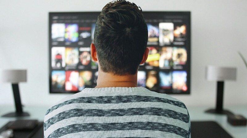 Quali sono le migliori pay tv in Italia?