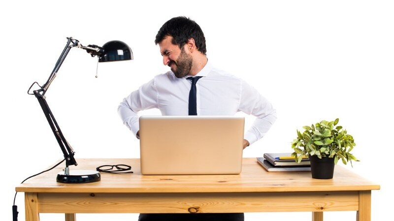 Smart working, i migliori accessori per lavorare da casa